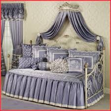 large size of bedding canopy daybed bedding sets daybed bedding clearance daybed bedding canada daybed bedding