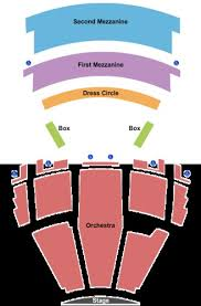 Hilbert Circle Theatre Tickets Seating Charts And Schedule