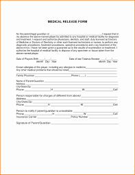 Fake Miscarriage Doctors Note Printable Fake Vet Papers Shared By Layne Scalsys