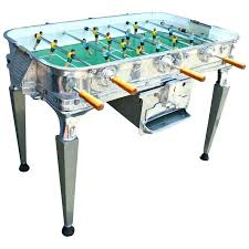 foosball table dimensions. Used Foosball Table Dimensions Plans For Sale Tornado Hurricane Vintage Super .