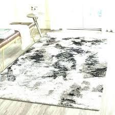 indoor entry rugs entry rugs indoor entry rugs indoor entry rug large size of rug mats indoor entry rugs