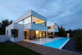 Cheap Home Designs Simple Cheap House Plans House Of Samples Contemporary Cheap House