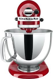 kitchenaid mixer professional 600 professional series stand mixer red kitchenaid professional 600 series stand mixer cobalt kitchenaid mixer professional