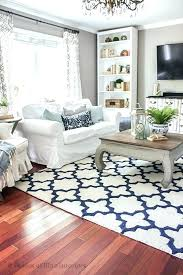 Navy Blue Dining Room Rug And White Grey Area Rugs Mats