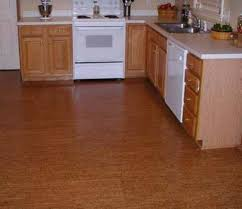 Ceramic Kitchen Floor Fancy Ceramic Tile Floor Designs Bathroom For Ceramic Tile The