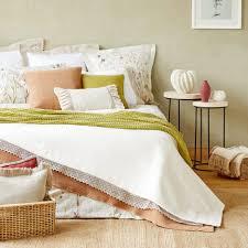 bedspread king king bed comforters complete bed sets bedspreads for king size beds cotton comforter sets ruffled bedspread navy blue fl bedding king