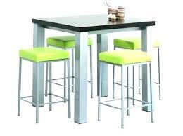 Table De Bar But Gensyssystemscom
