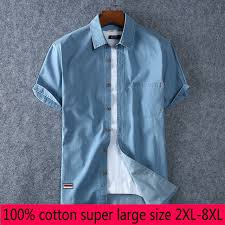 Top Quality 7XL 8XL 9XL 10XL Store - Amazing prodcuts with ...