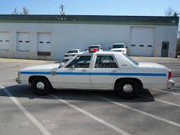 cop drives classic cop car 1991 ford crown victoria and 1996 sam 1827 edited picture by david hester