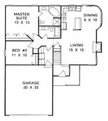 Small Picture 600 square foot house plans home plans and designs Home Designs