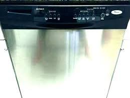 lowes bosch dishwasher rebate. Modren Dishwasher Lowes Bosch Dishwasher Rebate Appliance Appliances Washers Dishwashers For Lowes Bosch Dishwasher Rebate