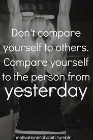 Self Improvement Quotes Fascinating Inspirational Quotes Self Improvement Quotes
