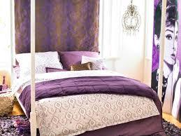 bedroom vintage ideas diy kitchen: bathroompleasing latest bedroom design turquoise vintage ideas purple little girls dfe interesting bedroom vintage ideas diy