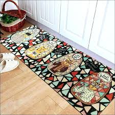 washable kitchen rugs. Target Floor Rugs Cow Kitchen Rug Runners Washable Runner Bathroom