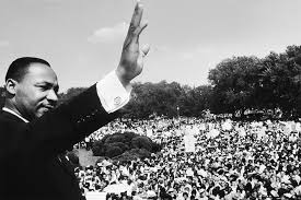 I Have A Dream Speech Martin Luther King Jr Worksheets for all ...