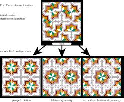 floor tile pattern design software. full size of tiles:design tile patterns software design layouts floor pattern