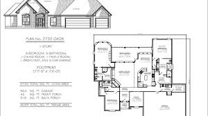 two bedroom house plans with two car garage