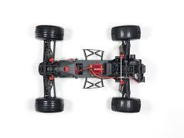 arrma vorteks mega radio controlled car designed fast designed   gpmd com arrma cdn cc29f13dc8c793cef9c7dd66edb1f3468b2d9bd940ef184d094499410ce8ed42 jpg vorteks mega