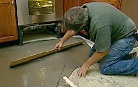 level concrete floor how to level a concrete floor how to level an uneven concrete floor