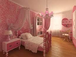 girls princess bedroom ideas design