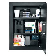 best safes closet wall for home safe reviews