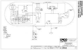 cm 2 ton electric chain hoist wiring diagram wiring diagram cm hoist wiring diagram wiring diagram blog cm 2 ton electric chain hoist wiring diagram