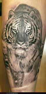 Tiger Tattoos Cose Da Indossare Tatuaggi Idee Per Tatuaggi Und