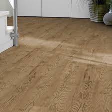 flooring tarkett vinyl flooring best laminate flooring for dogs