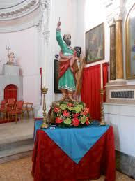 San Pietro e San Paolo a Brattirò