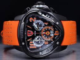 reloj tonino lamborghini ul103 109 tonino lamborghini spyder watch 125bbo new
