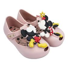Melissas <b>Sandal</b> Store - Amazing prodcuts with exclusive discounts ...
