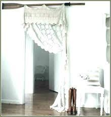 curtain closet door curtain closet doors s instead of door pictures curtains in place closet door curtain closet door