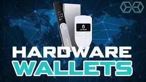 Best hardware wallet for overall security. خطير شلل صفارة الحكم Best Bitcoin Hardware Wallet Reddit Findlocal Drivewayrepair Com