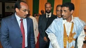"""Résultat de recherche d'images pour """"dialogue mauritanie"""""""