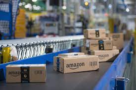 Amazon.ae Launches Free Same-Day Delivery for Amazon Prime Members in the  UAE – Gadget Voize
