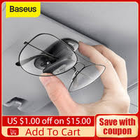<b>Car</b> Accessories - <b>BASEUS</b> Official Store - AliExpress