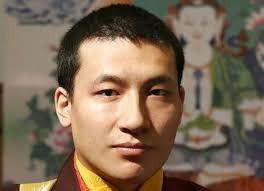 """Résultat de recherche d'images pour """"Thayé Dorjé, Sa Sainteté le 17e Gyalwa Karmapa"""""""