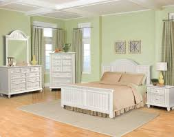 Solid Wood Bedroom Furniture Wood Furniture Bedroom Sets Vio Furniture