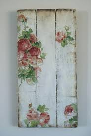 shabby chic house signs wooden wall art sign plaque wood rustic vintage shabby chic country shabby shabby chic house signs