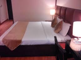 Ahuja Residency Noida Guesthouse Ahuja Residency Jcm 77 Dlf Phase 2 Gurgaon India