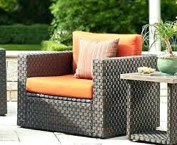 unusual idea patio furniture pads elegant design outdoor chair cushions on covers foot feet leg seat in