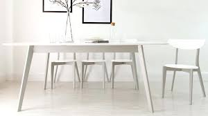 white chairs ikea chair. White Kitchen Chairs Outstanding Grey And Chair Dining Range In Ikea