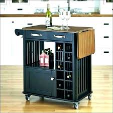 kitchen island cart with stools.  Island Kitchen Cart Walmart Storage Island  With   On Kitchen Island Cart With Stools
