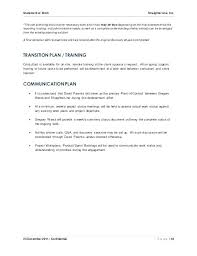 It Sow Template It Sow Template Statement Of Work It Sow Template Google Docs What