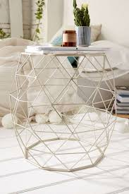 creative of silver accent table with 5 round accent tables to freshen up your home best friends for
