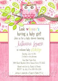 Baby Shower Invitation Backgrounds Free New 48 Free Printable Baby Shower Invitations For Girls