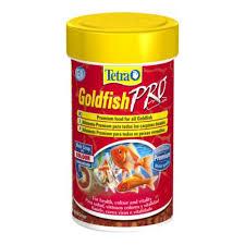 <b>Корм</b> для рыб <b>Tetra Goldfish</b> Crisps 250 мл купить в интернет ...