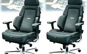 ergonomic office chairs with lumbar support.  Ergonomic Ergonomic Office Chair Lumbar Support J58S In Excellent Interior Designing  Home Ideas With Throughout Chairs With C