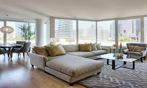 Divine Big Living Room Of Beach Condo Decor Display Excellent - Big living room furniture