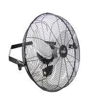 Fan Function Floor Dual Mountable Va 18w Settings Air